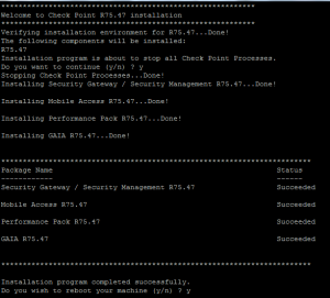 Checkpoint_r75.47_install