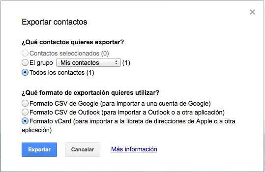 Exportar_Opciones