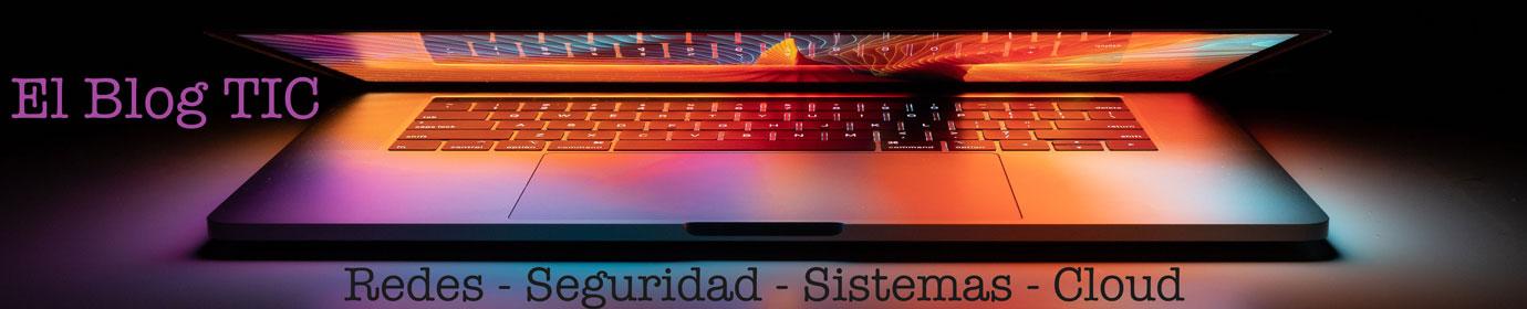 El Blog TIC